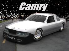 EXCEL Racing Downloads -